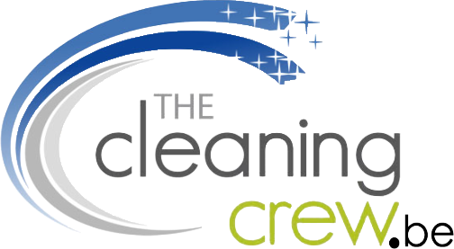 The Cleaning Crew
